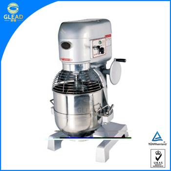 Kitchen Appliances Home Use Dough Mixer/bakery Dough Mixer/dough ...