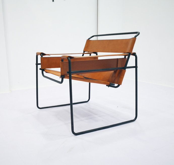 sedie famose design all\'ingrosso-Acquista online i migliori lotti di ...