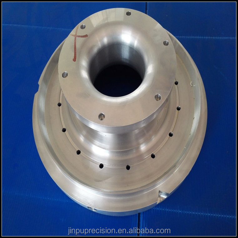 custom cnc machining central machinery wood lathe parts cnc turning machinery parts