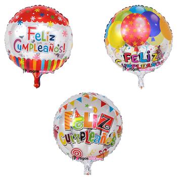 balloons mylar wholesale latex