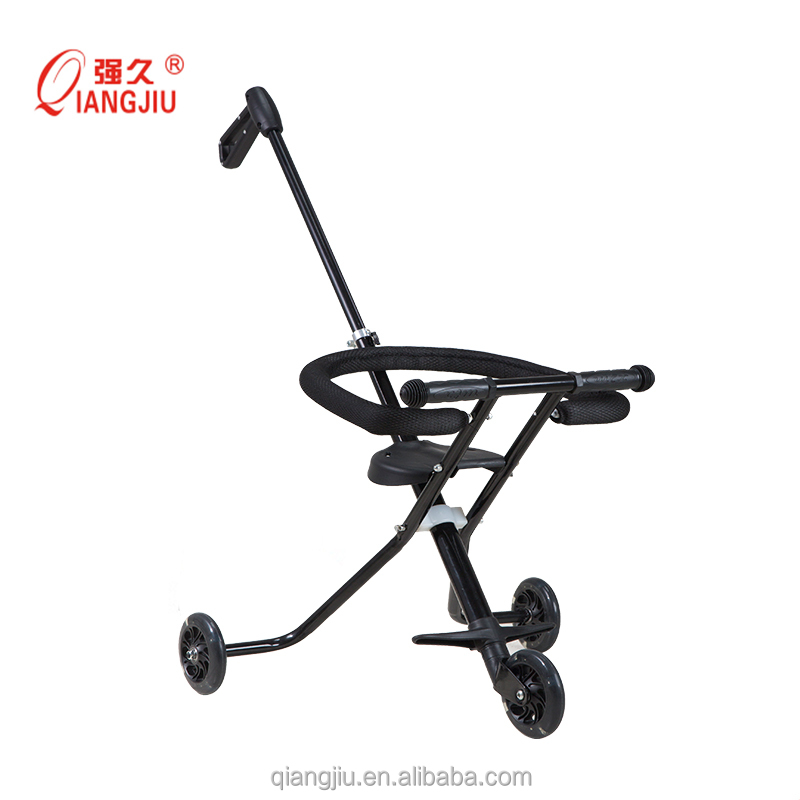 China factory OEM Portable Baby Stroller with 3 wheels or 5 wheels