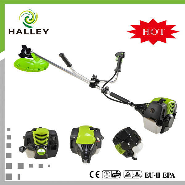 China Suppliers Grass Cutting Machine For Weed Eater Line