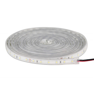 2018 Popular red led strip 2835 smd light strip 30w pure white IP68 Christmas Light