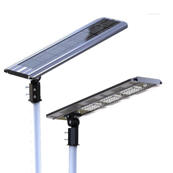 Led Driveway Lights High Illumination Solar Light Buy Blue: Solar Powered Driveway Lights Tall Solar Lights Outdoor