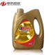 high quality 15W40 synthetic oil automotive lubricants