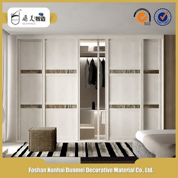 European Style Decorative Sliding Closet Doors Buy European Style