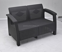 Perfect Molded Outdoor Furniture, Molded Outdoor Furniture Suppliers And  Manufacturers At Alibaba.com