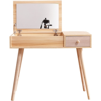 . Modern Engineered Wood Dressing Table Furniture 5013   Buy Wood Dressing  Table Northern Europe Makeup Table Modern Makeup Table Product on  Alibaba com