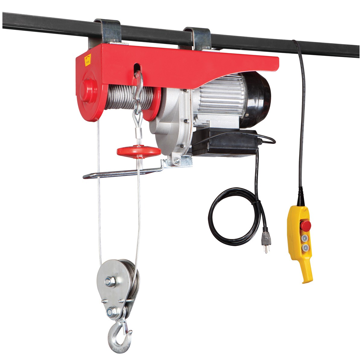 wiring diagram on electric lifting tools pa 1000 mini electric hoist  winch 1000 kg - buy     on