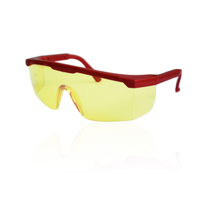 af571df9e8a9f Safety Glasses Over Prescription Wholesale