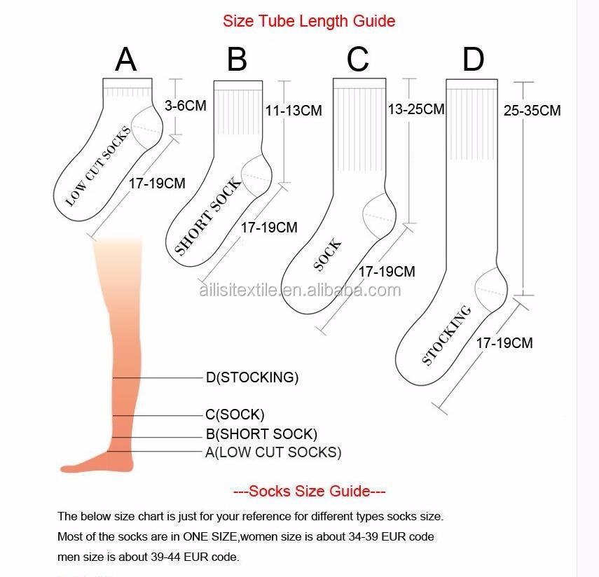 Mens Custom Logo Sports Socks, Team Socks,Mens Elite Basketball Socks - Mens Custom Logo Sports Socks,Team Socks,Mens Elite Basketball
