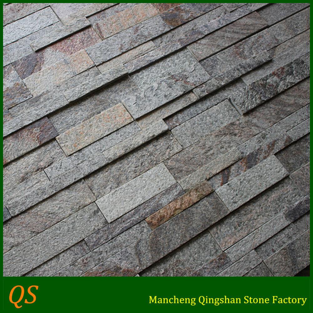 leisteen richel steen keramische tegels voor de open haard ...