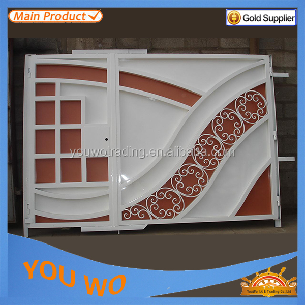 Pictures Of Design Of Main Gate Of Home Made Of Iron Kidskunstinfo