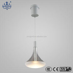 Fashion design wholesale residential cord modern pendant lighting