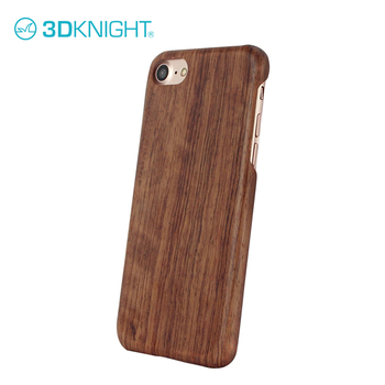 Natural wood handphone cover case of phone cover for iphone 7/7 plus case cover