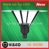 VISICO VG8029B rotorazer saw High-quality Aluminum Outdoor Garden Lights