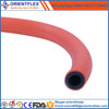 Flexible Gas Hose/argon Gas Hose/lpg Gas Hose For Sale