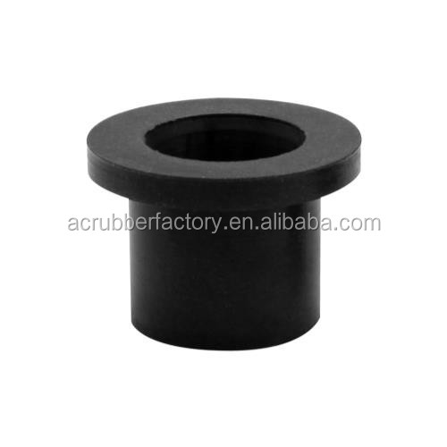 Customized silicone rubber cup bottle sleeve for thermos rubber bushings Inner Tube,Tire Casing