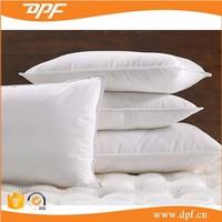 Luxury Goose Down 5Star Hotel Pillow Insert