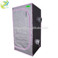 Main products Grow tentGrow roomhydroponic grow tenthome boxdark room  sc 1 st  Alibaba & China Grow Tent Small Supplier Find Best China Grow Tent Small ...