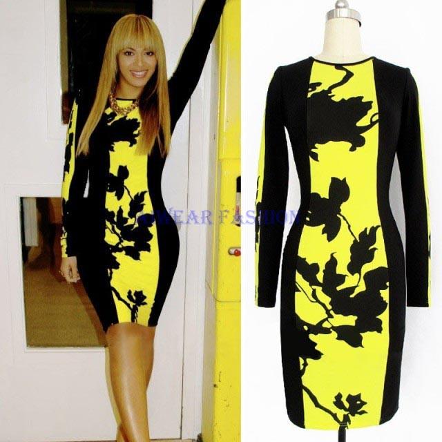 f590ef4d635 Turmec » bodycon long sleeve dresses