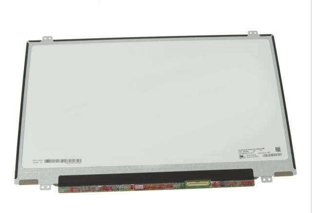 """LCD 1600 X 900 3NPR6 Dell Alienware M14xR2 LED 14/"""" HD"""