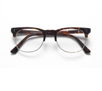 new brands of eyeglasses name types of glasses frames buy brands