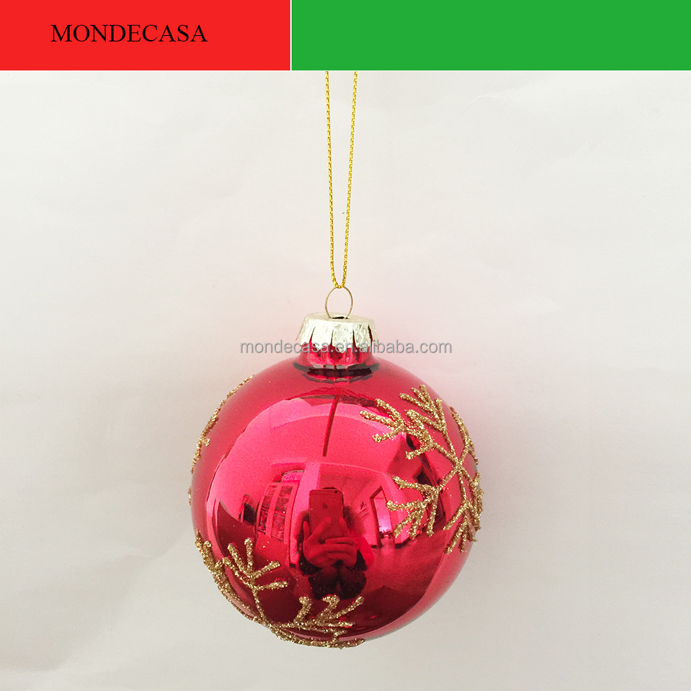 Glass christmas ball ornaments - 100 Wholesale Clear Glass Christmas Ball Ornaments 100 Wholesale Clear Glass Christmas Ball Ornaments Suppliers And Manufacturers At Alibaba Com