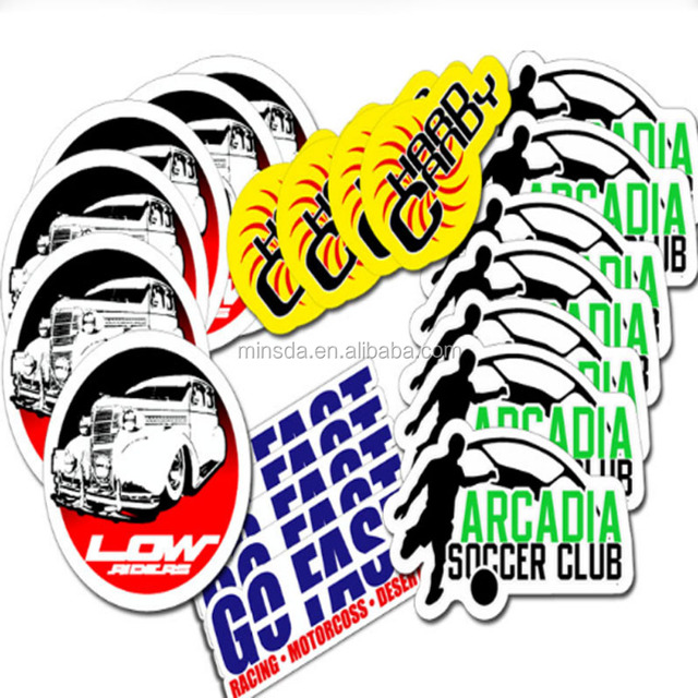 Buy Cheap China Die Cut Stickers Decals Products Find China Die - Custom decals and stickers