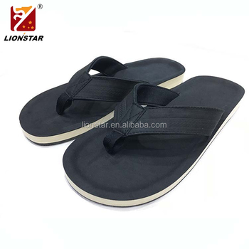 cf1959871e18 Man Black Beach Flat Water Slipper Flop Flip Stash Reef - Buy Reef ...