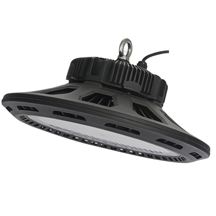 150lm/w E40 Led High Bay Lamp 50w Led High Bay Light Led High/low ...