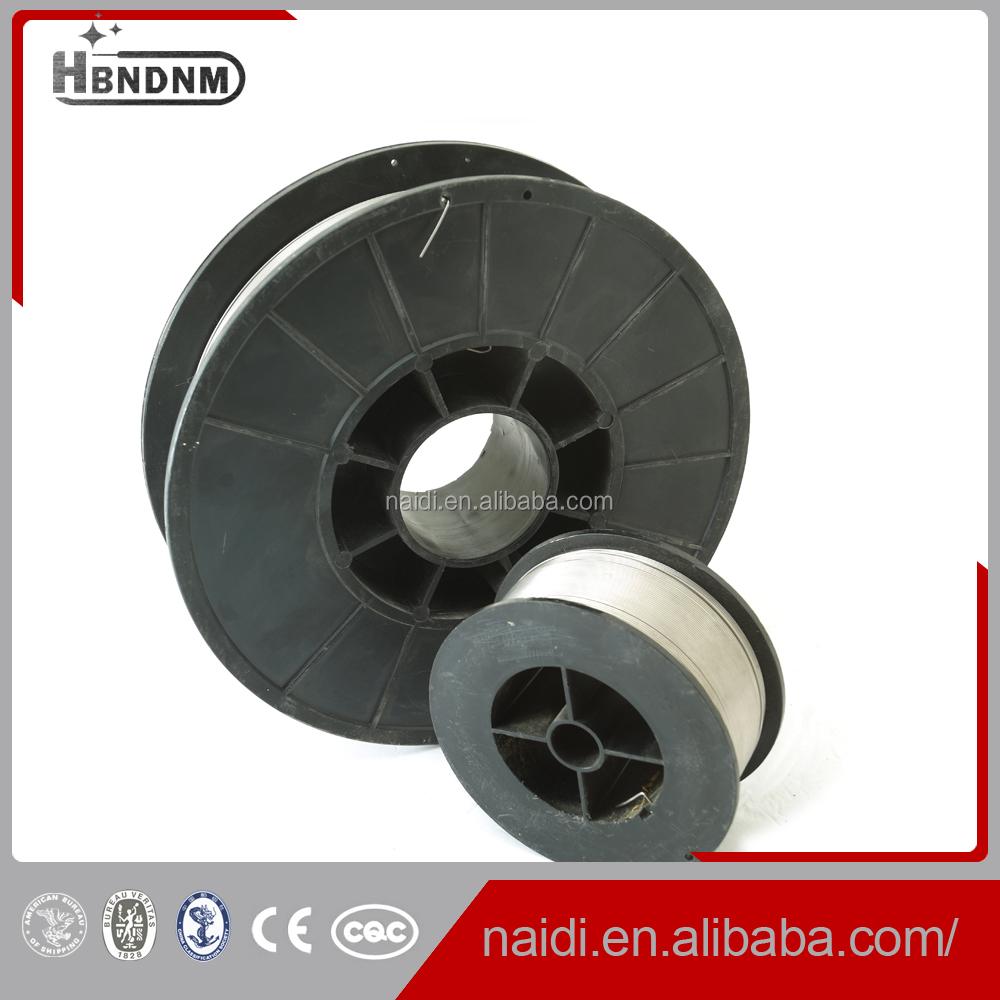 Aluminum Welding Wire Er 5183 Hs Code - Buy Welding Wire Hs Code,All ...