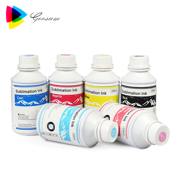 Dye Sublimation Ink For Epson L220 Printing On Mug - Buy Dye Sublimation  Ink,Sublimation Ink For Epson L220,Sublimation Ink For Epson Product on