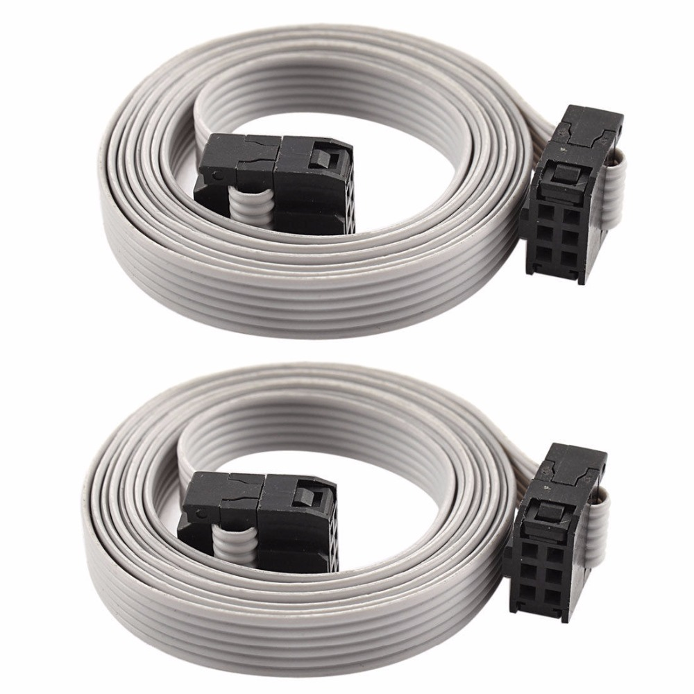 China 6 Pin Cable, China 6 Pin Cable Manufacturers and Suppliers on ...