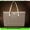 new design leather french 69 Bone Pattern Style printed luxry bag