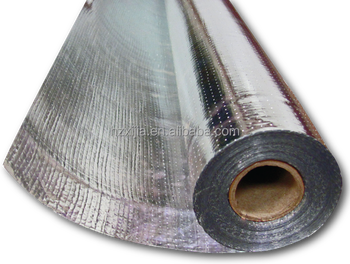 Perforated Radiant Barrier Aluminium Foil Buy Perforated