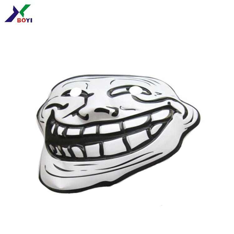 2018 New Designer Pvc Head Masks Funny Halloween Scary Clown Masks - Buy  Halloween Scary Clown Masks,Pvc Masks,Designer Masks Product on Alibaba com