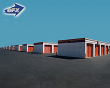 Water Garage, Water Garage Suppliers And Manufacturers At Alibaba.com