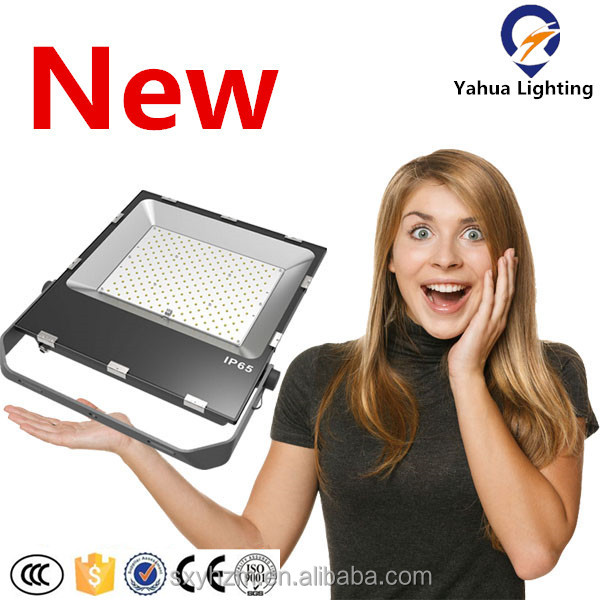 10w 20w 30w 50w waterproof color changing outdoor led spotlight 110v