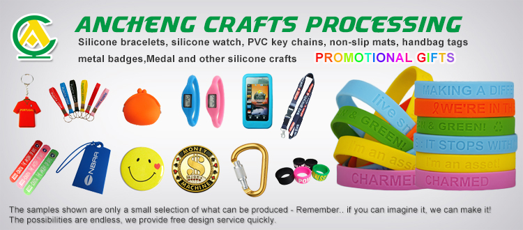 All Kinds Custom Promotional Product,Promotion Items,Promotional ...