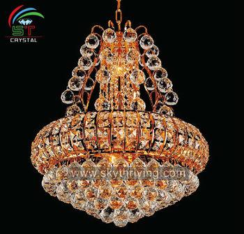 Chandeliers for weddings luxury italian chandelier crystal lighting chandeliers for weddings luxury italian chandelier crystal lighting contemporary aloadofball Gallery