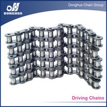API Approved Oil Field Chain - 28S
