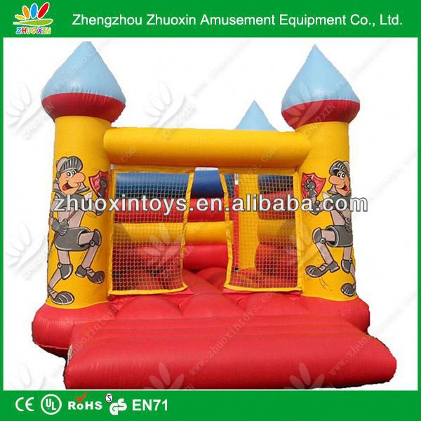 Jumping Tents Jumping Tents Suppliers and Manufacturers at Alibaba.com  sc 1 st  Alibaba : jumping tent - memphite.com