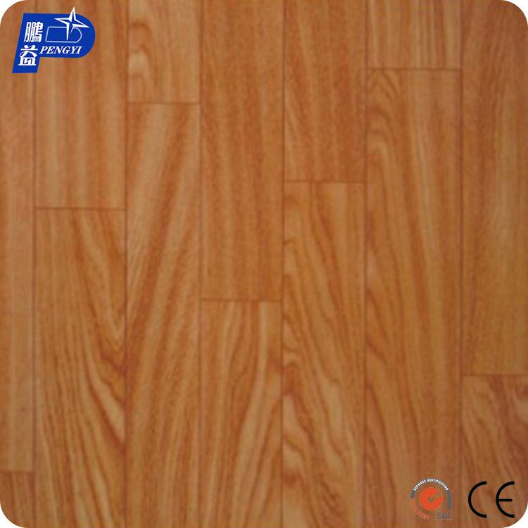 Baby Sponge Flooring Wholesale, Sponge Floor Suppliers - Alibaba