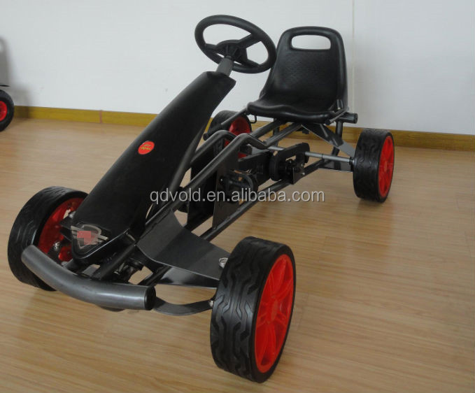 Racing Go Kart For Kids 3 To 12 Years Old - Buy Go Karts For Sale ...