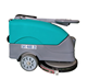 floor cleaner scrubber sweeper and scrubber machine srcubber cleaning machine