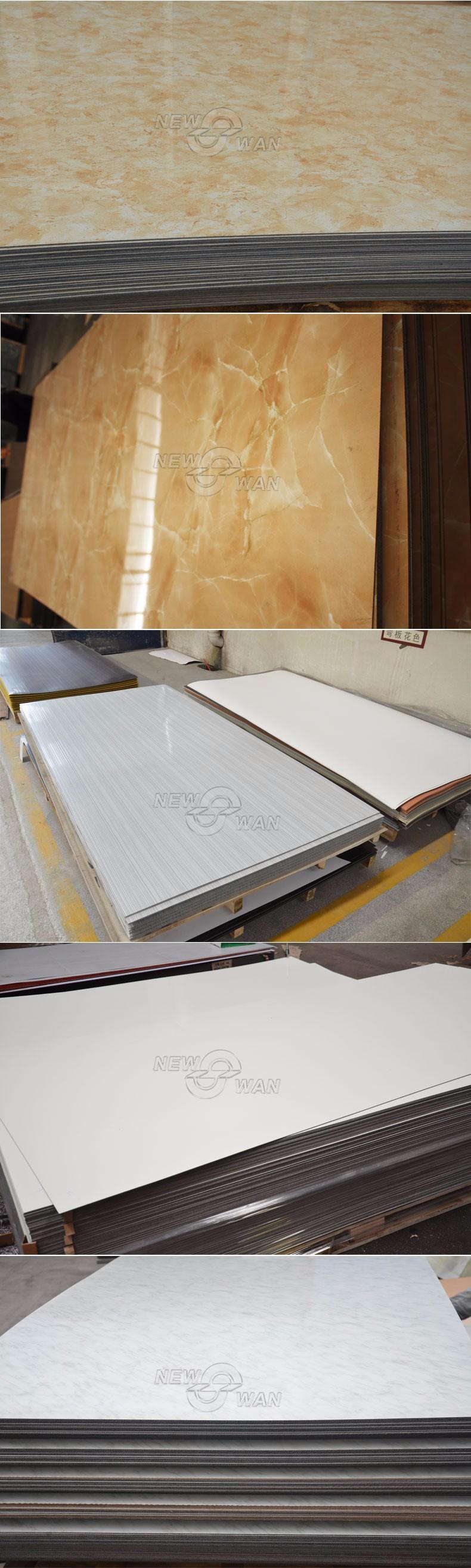 Hpl High Pressure Laminate Laminate Sheets Buy Hpl