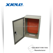 Best Price Wall Mount Enclosure Electrical Power Distribution Box Equipments