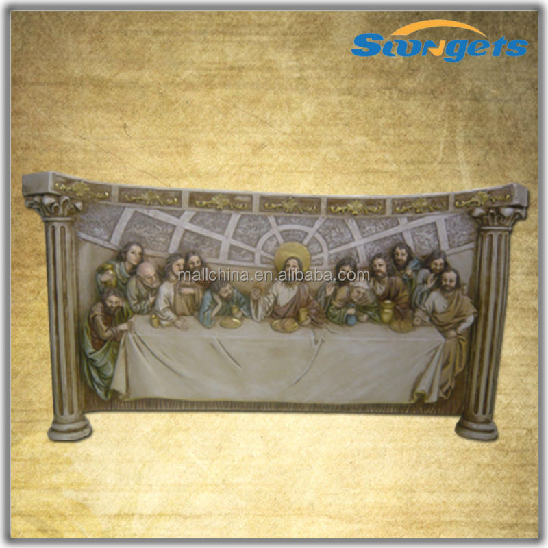 Last Supper Figurine, Last Supper Figurine Suppliers and ...