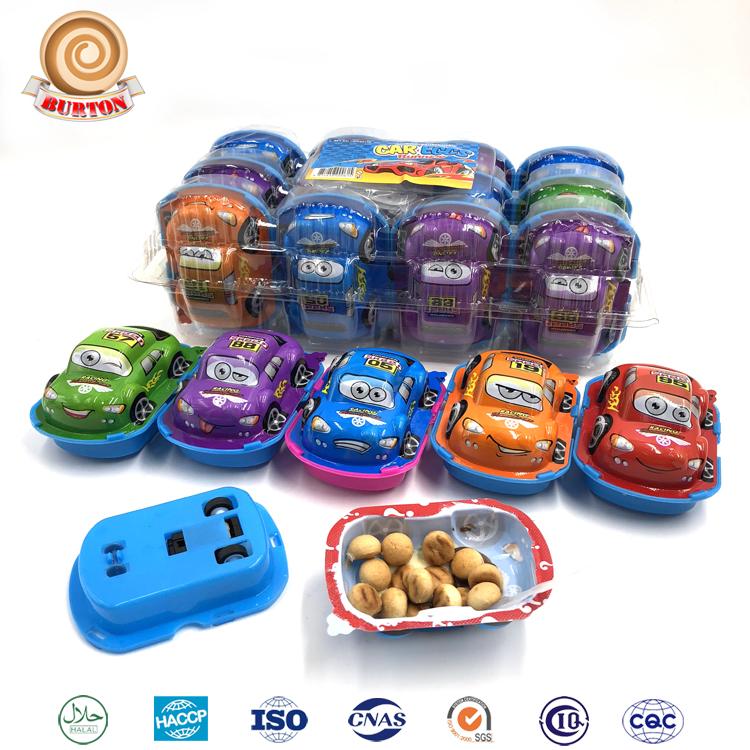 1G appeso imballaggio del sacchetto della miscela sapori popping dolci pop rock candy